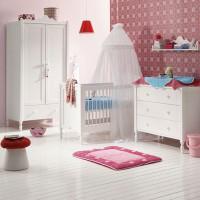 babykamer kopen en cadeau doen