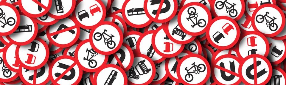Cursisten met faalangst halen hun rijbewijs bij Rijschool Wesseldijk