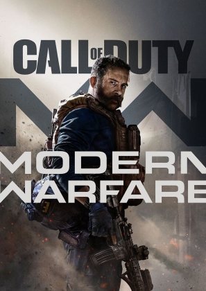 Leer om beter te spelen met call of Duty modern warfare video's
